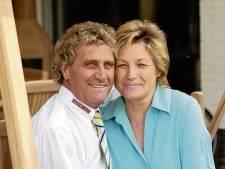 Jean-Marie en Carmen werken aan comeback De Pfaffs