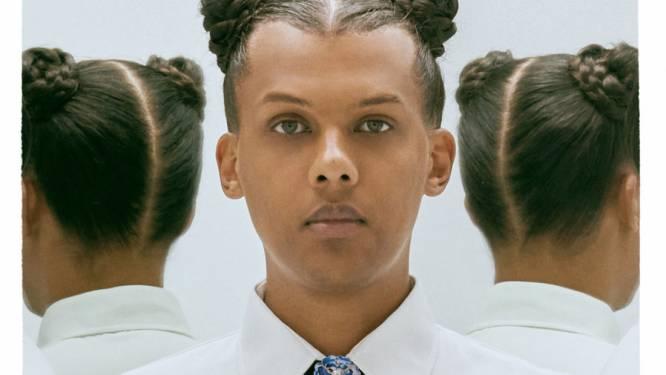 Videoclip 'Santé' van Stromae al bijna 8 miljoen keer bekeken
