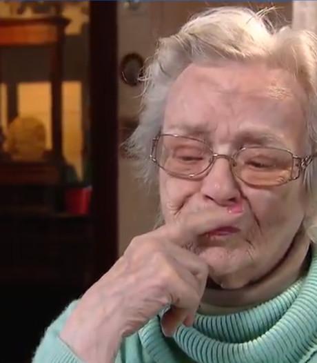 Viertal aangehouden voor brute overval op 89-jarige vrouw uit Eindhoven