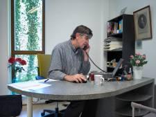 Senioren nemen initiatief: eigen huisartsenpost voor Oisterwijk