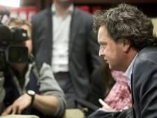 PVV kwaad op burgemeester Almere: 'Piet blijft hier zwart'
