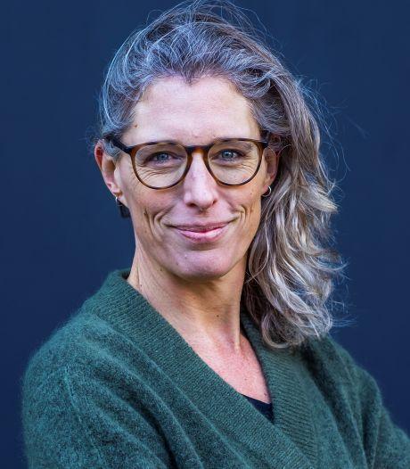 Marieke 'geniet' van ruziënde buurtbewoners: 'Het is een soap, Groene Tijden Slechte Tijden'