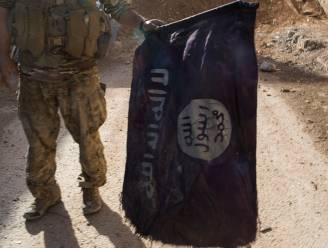 Ook woordvoerder van IS gedood bij nieuwe aanval, zegt Koerdische militie