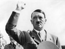 Hitler n'avait bel et bien qu'un seul testicule