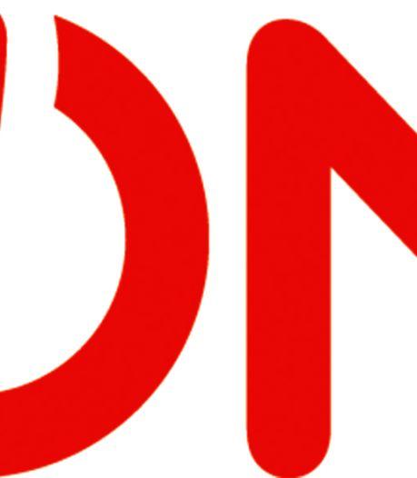 Nieuwe omroep Ongehoord Nederland wil plek in publieke bestel