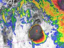 L'Australie bientôt victime d'un cyclone et d'inondations