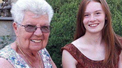 Oudste (94) en jongste (18) N-VA-kandidates verschillen bijna 76 jaar