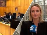 Verdachten misbruikzaak blijven in voorarrest: 'Het onderzoek is volop bezig'