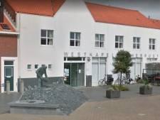 Ondernemers Westkapelle willen Herrijst als dorpshuis behouden
