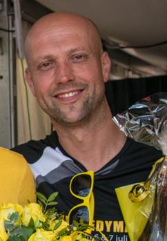 Robert Hurkmans