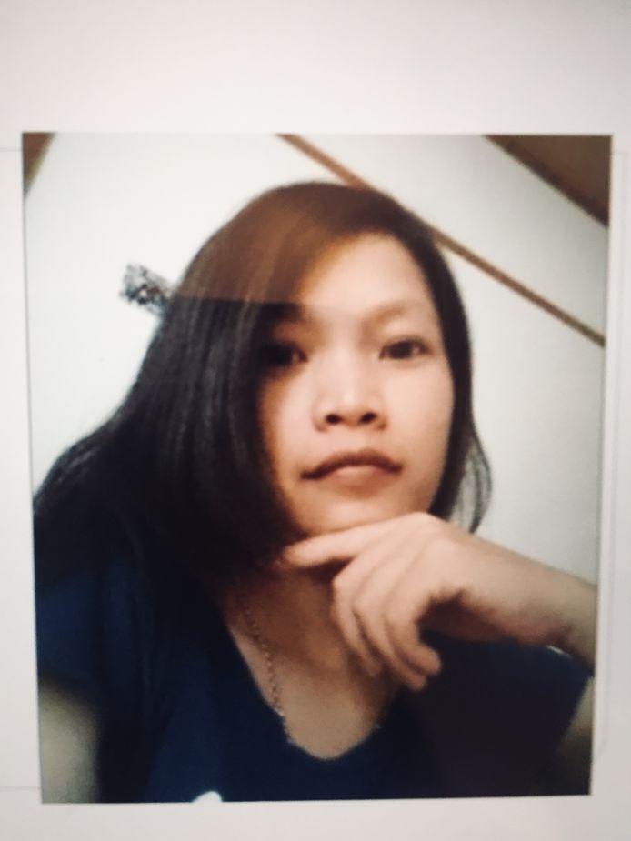 Thi Xuan Nguyen, Vietnamese studente die werd vermoord door John Vandoolaeghe