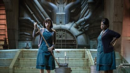 Ervaren special effects-coördinator komt om op set van televisieserie