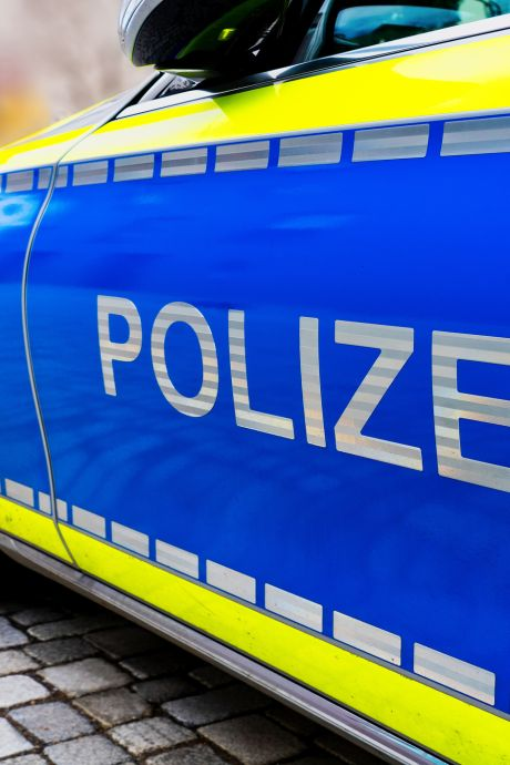 Arrestation d'un suspect lié aux lettres de menaces d'un groupuscule nazi en Allemagne