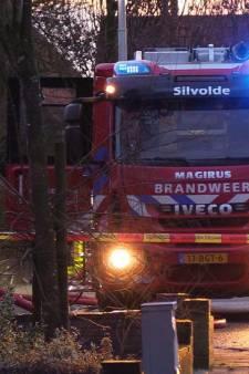 Celstraf voor man uit Ulft na stelen van koperen leidingen waarna explosiegevaar ontstond