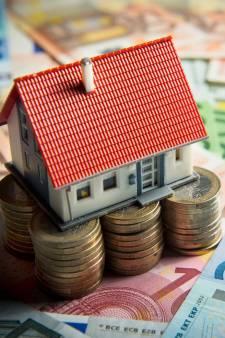 Meer geld voor lening aan starters op woningmarkt