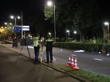 Nabestaanden doodgereden vrouw en hondje willen verdachte achter de tralies: 'Je bent walgelijk'