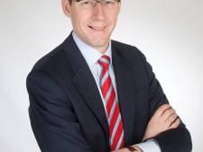 Discussie over belangenverstrengeling lokale partij in Wijk bij Duurstede