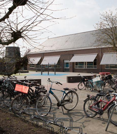 Bouw kindcentrum voor basisscholen bij SPOC in Wijhe gaat ruim 10 miljoen kosten