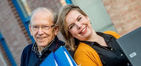 Verliezende zorgaanbieder uit Opheusden sleept Regiobestuur Rivierenland voor de rechter