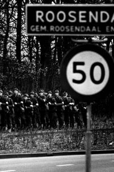 Oproep: Welke herinnering heeft u aan de militaire dienstplicht?