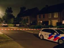 Man naar het ziekenhuis na steekpartij Harderwijk, verdachte (35) aangehouden