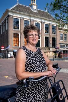 Huh? Het Brabants Dagblad in Gelderland!? Dat zit zo