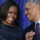 Een nieuwe baan: híer gaat Barack Obama werken nu hij niet langer president is