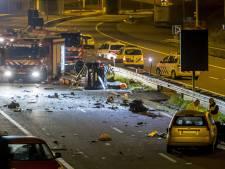 Dominique (22) vond plotselinge dood, maar onduidelijk blijft of noodlottig ongeval op A73 voorkomen had kunnen worden