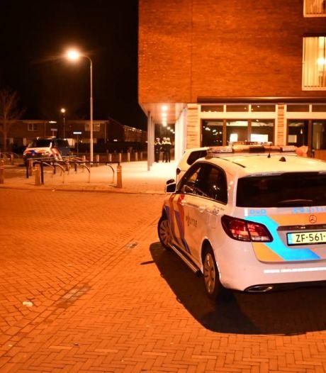 15-jarige overvaller van juwelier en cafetaria De Friethoek in Middelburg gaat voor drie maanden de cel in
