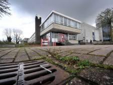 'Begeleiding van uitgeprocedeerden vluchtelingen in Enschede mist iedere vorm van barmhartigheid'