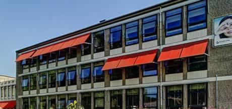 Twaalf Enschedese scholen krijgen komende jaren metamorfose van maar liefst 55 miljoen euro