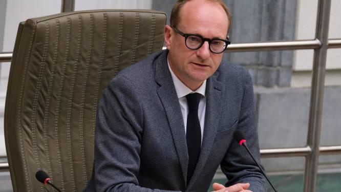 Vijf miljoen euro extra voor CLB's, buitengewoon onderwijs en onderwijsinternaten