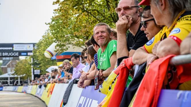 KOERSlive geeft extra kleur aan WK wielrennen