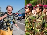 'Meer zeggenschap commandant versterkt veiligheid defensie'