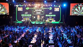 PDC Champions League of Darts