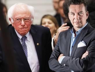 Onze opinie. Hebben ze niets jongers, die Democraten?