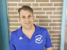 Vrouwen PSV Waterpolo verslaan Den Haag