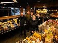 De boerderijwinkels van Bart (32) uit Deurne groeien als kool: nieuwe zaak in Helmond opent vrijdag