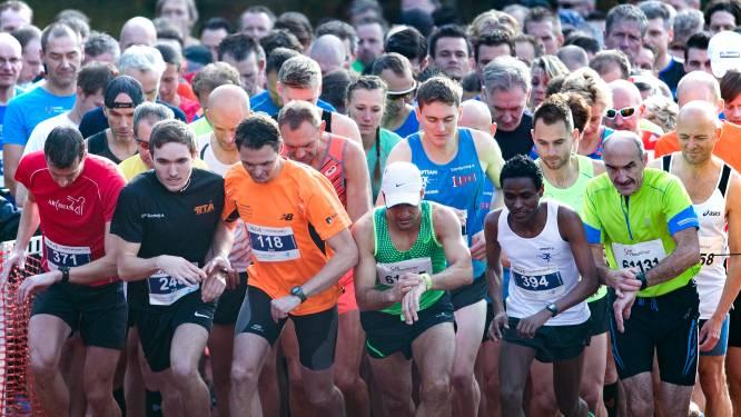 Na afwezigheid van twee jaar zondag weer halve marathon in Doetinchem