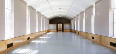 Wat doet het personeel nu Boijmans exact een jaar dicht is? 'Ik mis het lopen door zalen met kunst'