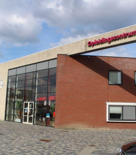'Eerste elftal FC Twente gaat trainen in Enschede, talentacademie van bvo's naar Hengelo'