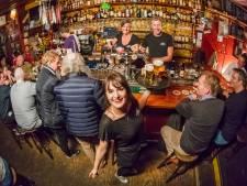 Café Huppel The Pub uit Den Haag beste van Nederland