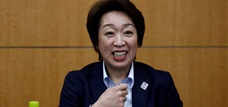 Organisatiecomité van de Olympische Spelen verdubbelt aantal vrouwelijke bestuurders