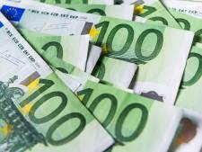 Roosendaal bindt strijd aan met armoede: 'Serieus probleem'