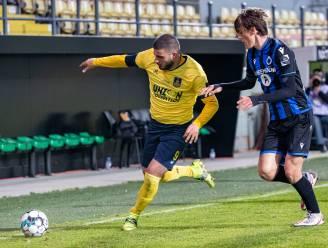 """Deniz Undav en Union sluiten het seizoen af tegen Deinze: """"We willen echt niet verliezen"""""""