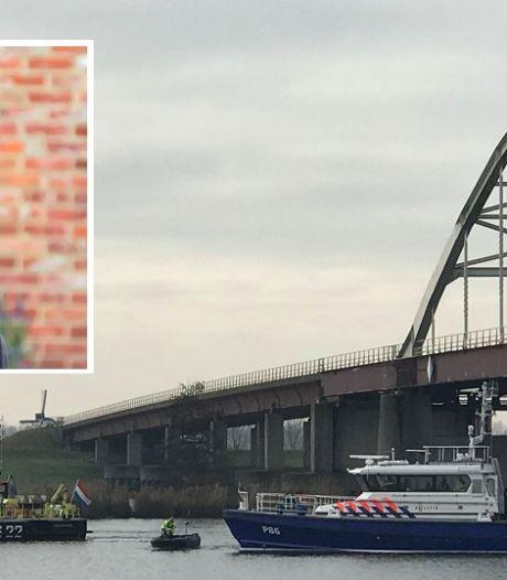 Afschuwelijke martelgang Belgische loodgieter: Komt in juli ware toedracht 'speciekuipmoord' boven water?