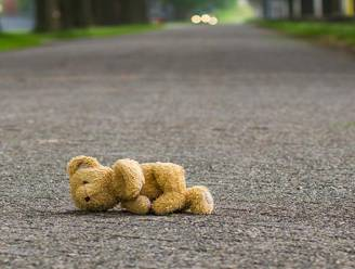 Vermiste jongen (10) uit België terecht in Nederland