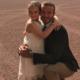 Zó viert het 6-jarige dochtertje van David en Victoria haar verjaardag