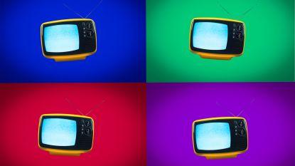 Het herfstoffensief van de Vlaamse TV-zenders: dit kan u maandagavond op tv bekijken