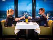 Van der Valk Dordrecht neemt drastisch (maar tijdelijk) besluit: lunch en diner alleen bij hotelovernachting